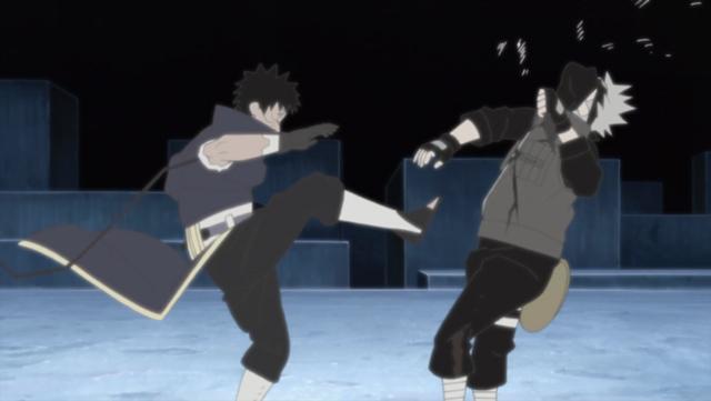File:Obito vs Kakashi.png