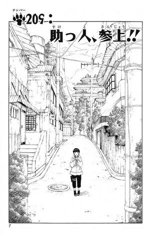 File:Chapter 209.jpg