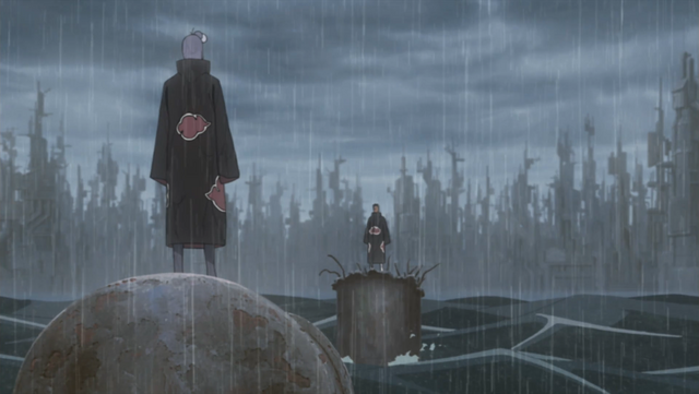 File:Konan confronts Tobi.png