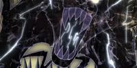 Lightning Release: Black Panther