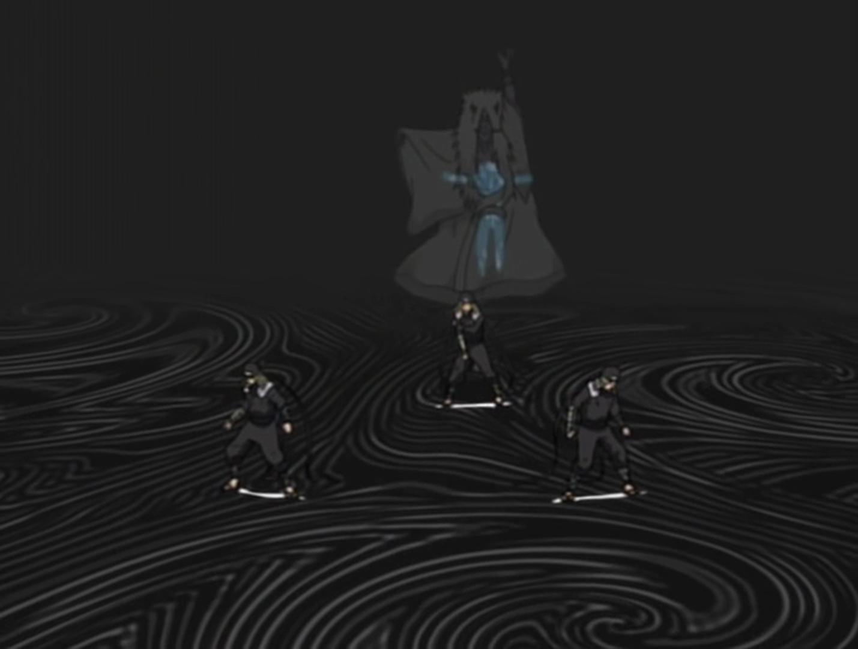 Bringer of Darkness Latest?cb=20150130141318