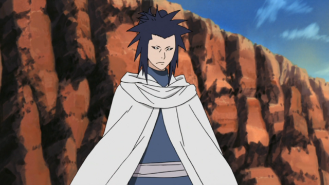 File:Third Kazekage's Attire.png