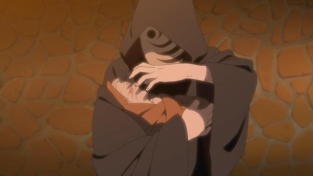 File:Tobi threatens to kill Naruto.png