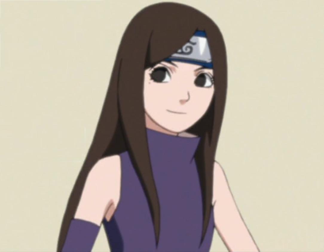 Izumi Uchiha | Narutopedia | Fandom powered by Wikia Sage Of The Six Paths Face