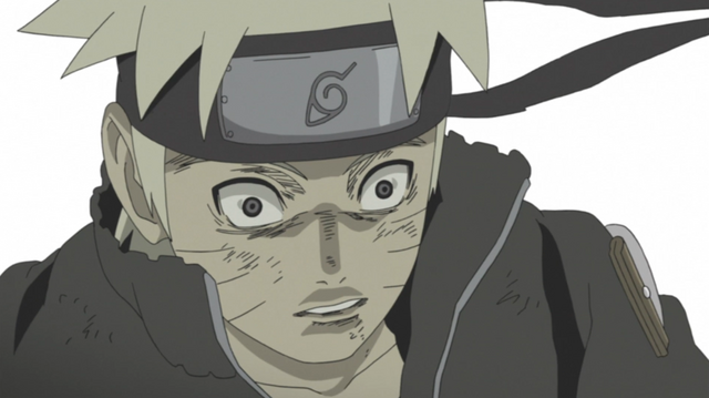 File:Naruto's reaction anime.png