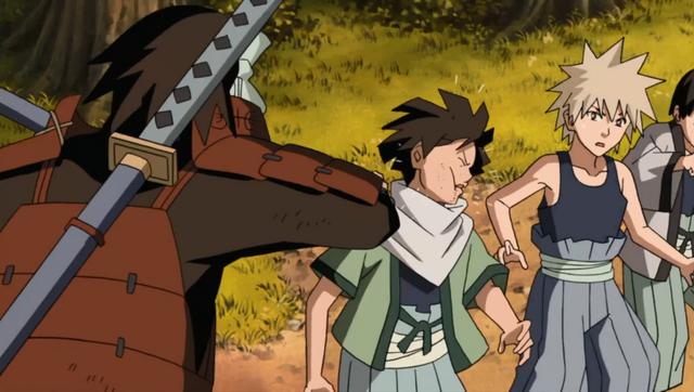 File:Butsuma punches Hashirama.png