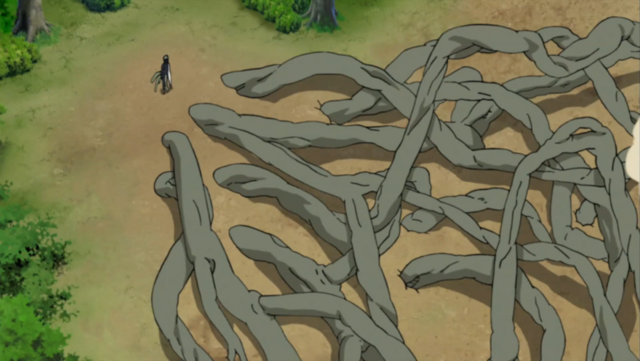 File:Underground Roots Technique.png