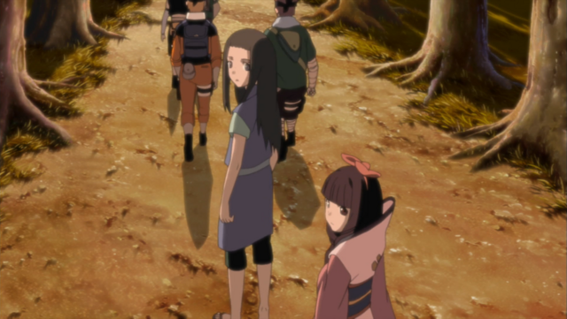File:Shū, Chiyo and Team 10.PNG