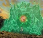 Shisui anime Susanoo.png