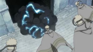 [Jutsus - Kekkei Genkai Elemental] Ranton [Tempestade] 300?cb=20130327222709&path-prefix=pt-br