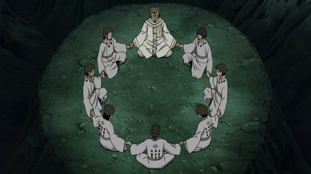 File:Hagoromo With Followers.png