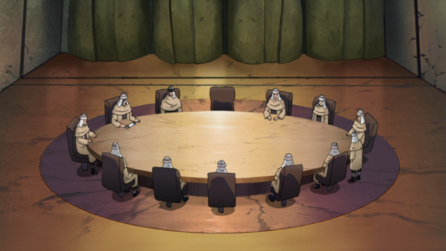 File:Suna Council.png