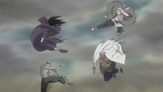 File:A and Tsunade appear.png