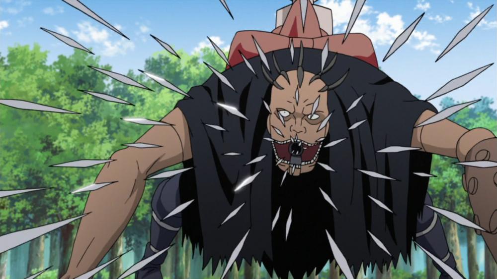 [Jutsus - Estilo de Luta] Kugutsu no Ryu 1000?cb=20160208012149