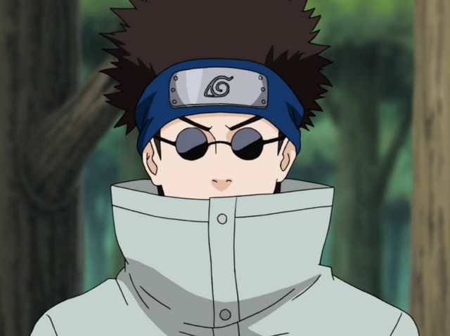 File:Shino.png