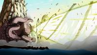 Gyuki's Bijudama