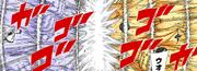 Naruto and Kaguya clash.png