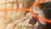 Nine-Tails Beam