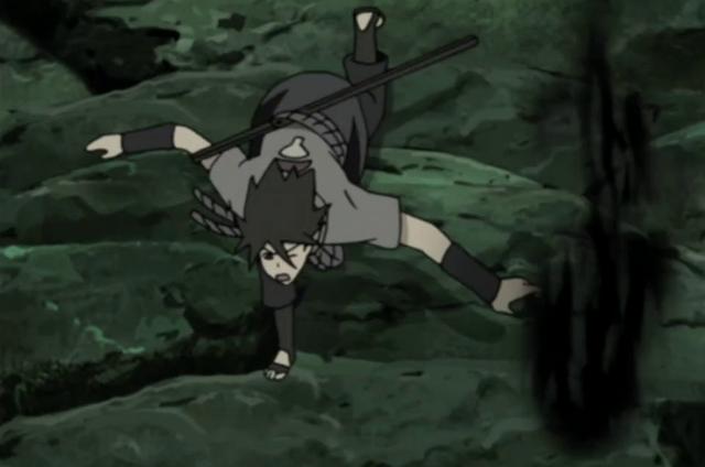 File:Sasuke using Enton Kagutsuchi.png