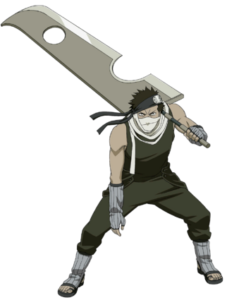 File:Zabuza full.png
