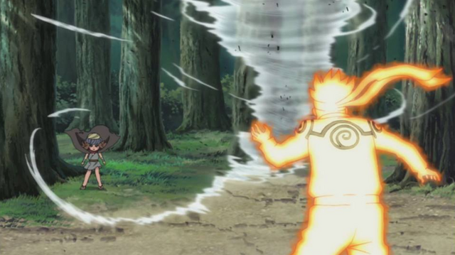 File:Naruto and Yota Ep. 314.png