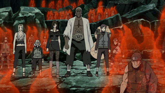 File:Five Kage arrival.png