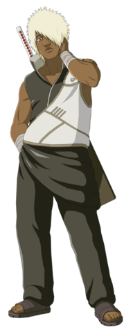 File:Darui's full body.png