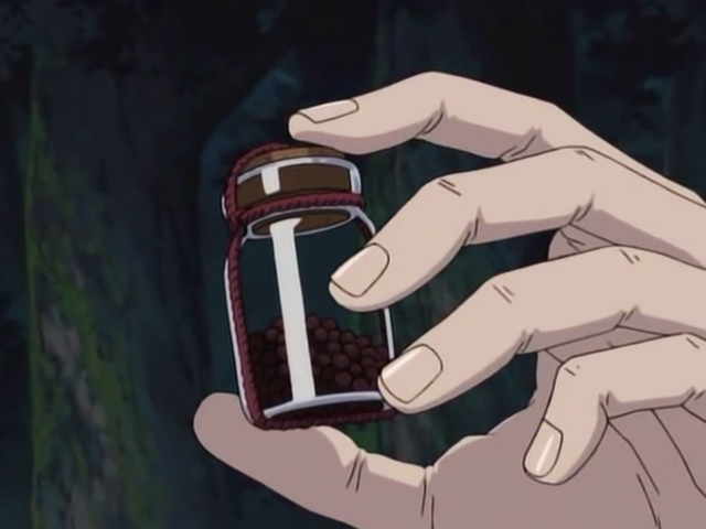 File:Mind Awakening Pill.png