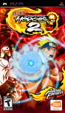 File:Naruto ultimate ninja heroes 2.jpg