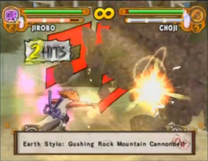 File:Mountain cannon.png