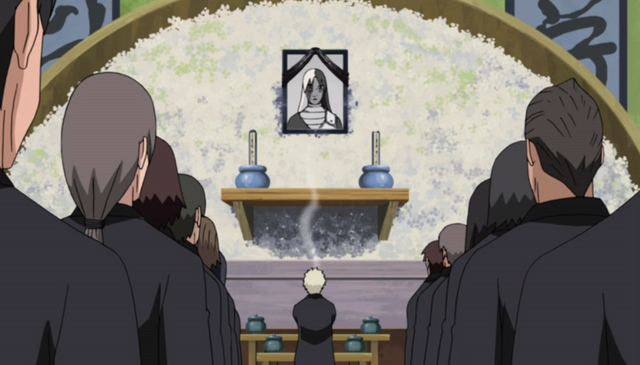 File:Blue B's funeral.png