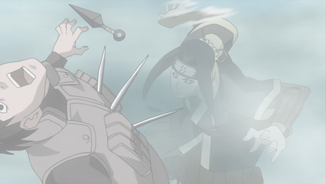 File:Haku attacks shinobi.png