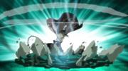 Minato defeats Tobi.png