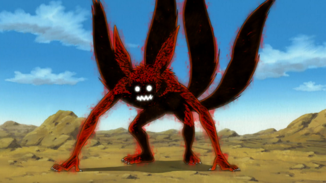 File:Four Tailed Version 2 Form.png