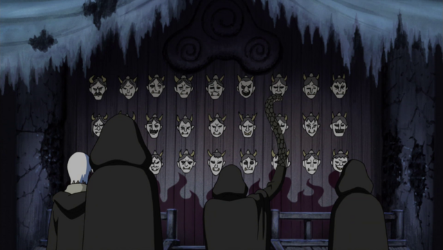 File:Uzumaki Clan Temple inside.png