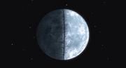 Moon Cut