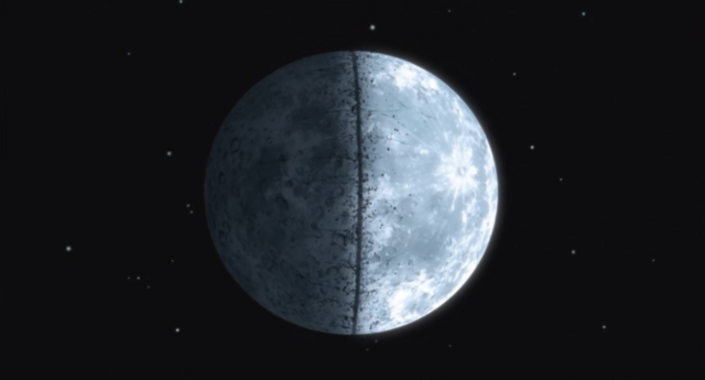 File:Moon Cut.png