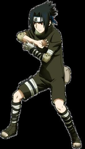 File:Sasuke Exams.png