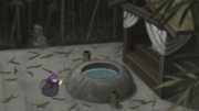 Myōbokuzan Portal