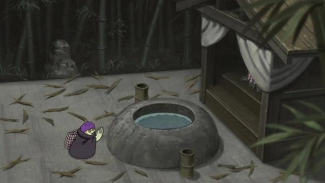 File:Myōbokuzan Portal.png