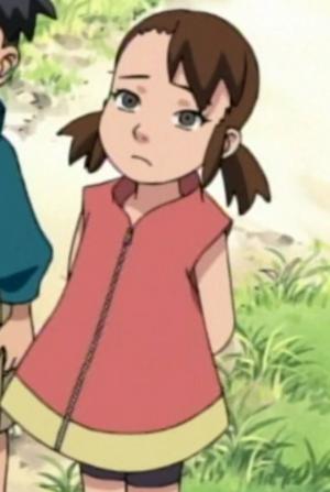 Shizuku (Taki)