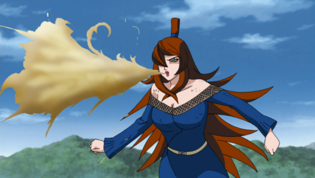 File:Mei spitting Lava.png