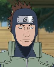 Shinobu