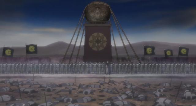File:Ōtsutsuki Clan War.png