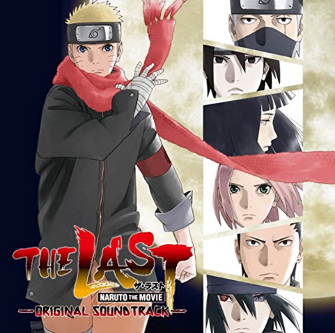 File:The Last soundtrack CD cover.png