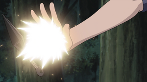 [Jutsus - Kekkei Genkai Elemental] Bakuton [Explosão] 300?cb=20121026211721&path-prefix=pt-br