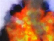 Infinite Explosive Blade2