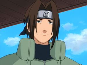 Riichi (ninja)