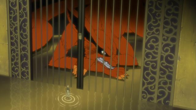 File:Kurama's initial cage.png
