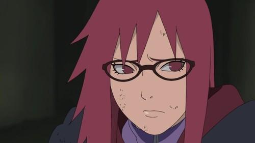 Se seu personagem preferido de Naruto fosse humano, quem seria ele? Latest?cb=20140914062043&path-prefix=hu